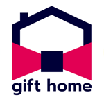 GIFT HOME